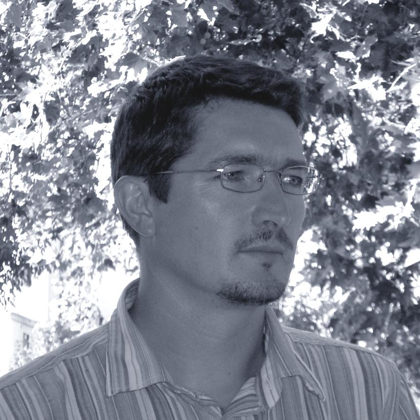 Michele Zordan